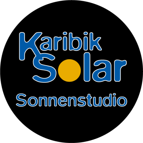 Karibik Solar - Sonnenstudio